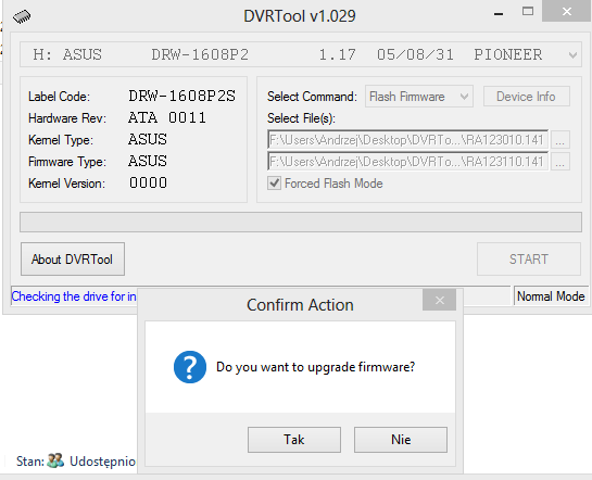 DVRTool v1.0 - firmware flashing utility for Pioneer DVR/BDR drives-magical-snap-2016.03.21-06.28-005.png