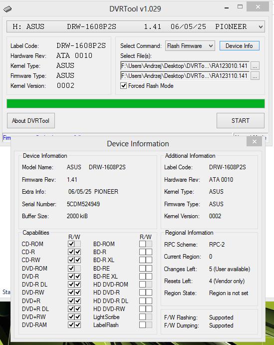 DVRTool v1.0 - firmware flashing utility for Pioneer DVR/BDR drives-magical-snap-2016.03.21-06.29-006.png