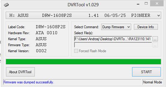 DVRTool v1.0 - firmware flashing utility for Pioneer DVR/BDR drives-magical-snap-2016.03.21-06.30-007.png