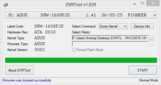 DVRTool v1.0 - firmware flashing utility for Pioneer DVR/BDR drives-magical-snap-2016.03.21-06.31-008.png