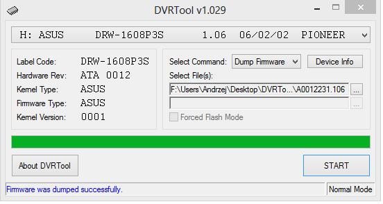 DVRTool v1.0 - firmware flashing utility for Pioneer DVR/BDR drives-magical-snap-2016.03.21-06.50-001.png