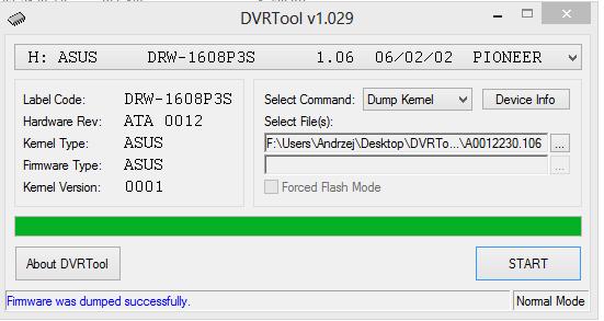 DVRTool v1.0 - firmware flashing utility for Pioneer DVR/BDR drives-magical-snap-2016.03.21-06.50-002.png