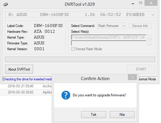 DVRTool v1.0 - firmware flashing utility for Pioneer DVR/BDR drives-magical-snap-2016.03.21-06.52-003.png