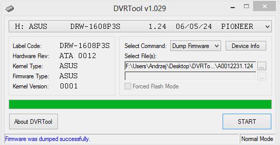 DVRTool v1.0 - firmware flashing utility for Pioneer DVR/BDR drives-magical-snap-2016.03.21-06.54-005.png