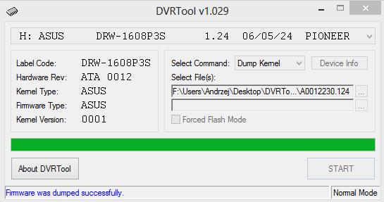DVRTool v1.0 - firmware flashing utility for Pioneer DVR/BDR drives-magical-snap-2016.03.21-06.54-006.png
