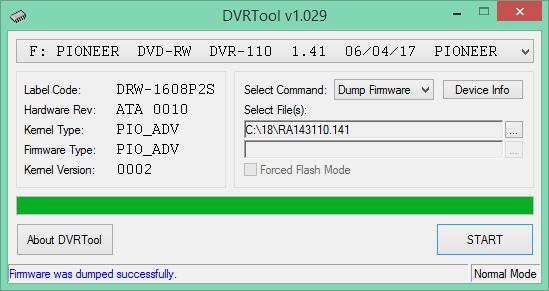 DVRTool v1.0 - firmware flashing utility for Pioneer DVR/BDR drives-2016-03-21_14-40-42.png