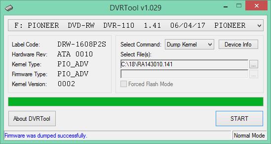 DVRTool v1.0 - firmware flashing utility for Pioneer DVR/BDR drives-2016-03-21_14-41-23.png