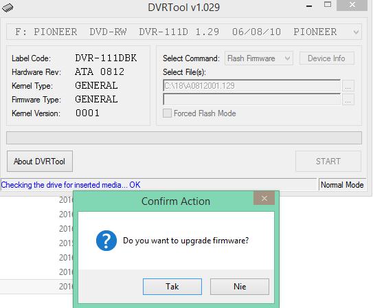 DVRTool v1.0 - firmware flashing utility for Pioneer DVR/BDR drives-2016-03-23_16-03-29.png