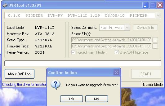 DVRTool v1.0 - firmware flashing utility for Pioneer DVR/BDR drives-p4.png