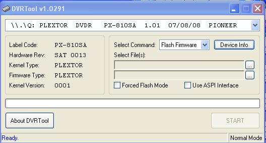 DVRTool v1.0 - firmware flashing utility for Pioneer DVR/BDR drives-p8.png