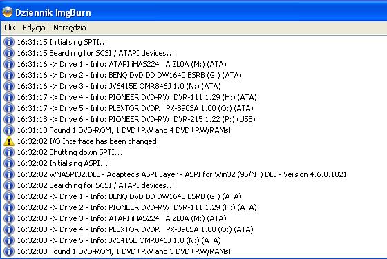 DVRTool v1.0 - firmware flashing utility for Pioneer DVR/BDR drives-0000.png