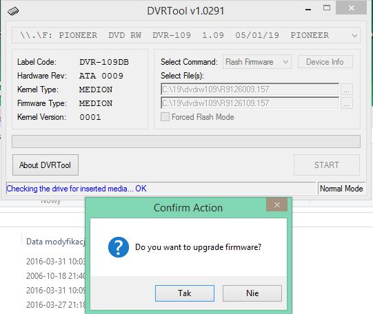 DVRTool v1.0 - firmware flashing utility for Pioneer DVR/BDR drives-2016-03-31_10-10-37.png