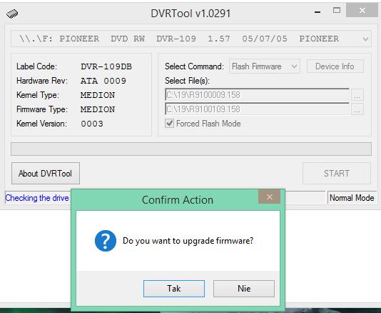 DVRTool v1.0 - firmware flashing utility for Pioneer DVR/BDR drives-2016-03-31_10-13-20.png