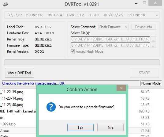 DVRTool v1.0 - firmware flashing utility for Pioneer DVR/BDR drives-2016-04-07_06-58-48.png