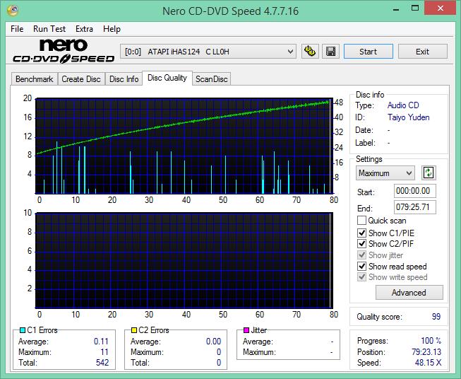 DVRTool v1.0 - firmware flashing utility for Pioneer DVR/BDR drives-2016-04-08_08-47-57.png