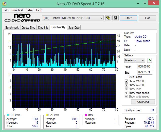 DVRTool v1.0 - firmware flashing utility for Pioneer DVR/BDR drives-2016-04-08_08-33-15.png