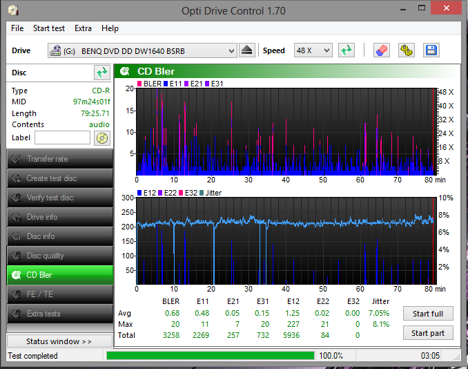 DVRTool v1.0 - firmware flashing utility for Pioneer DVR/BDR drives-magical-snap-2016.04.08-08.18-003.png