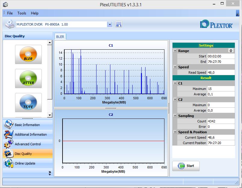DVRTool v1.0 - firmware flashing utility for Pioneer DVR/BDR drives-magical-snap-2016.04.08-08.22-004.png