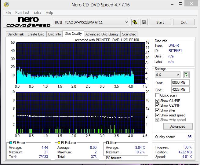 DVRTool v1.0 - firmware flashing utility for Pioneer DVR/BDR drives-magical-snap-2016.04.08-09.01-006.png
