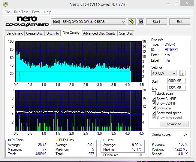DVRTool v1.0 - firmware flashing utility for Pioneer DVR/BDR drives-magical-snap-2016.04.08-08.46-005.png