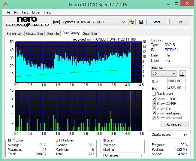 DVRTool v1.0 - firmware flashing utility for Pioneer DVR/BDR drives-2016-04-08_08-28-36.png