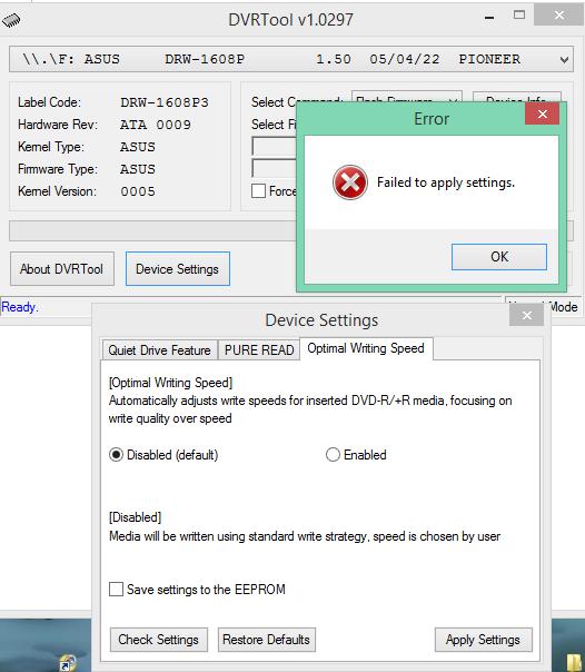 DVRTool v1.0 - firmware flashing utility for Pioneer DVR/BDR drives-2016-05-25_13-56-59.png