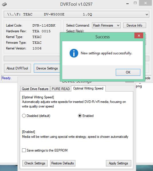 DVRTool v1.0 - firmware flashing utility for Pioneer DVR/BDR drives-2016-05-25_14-02-10.png