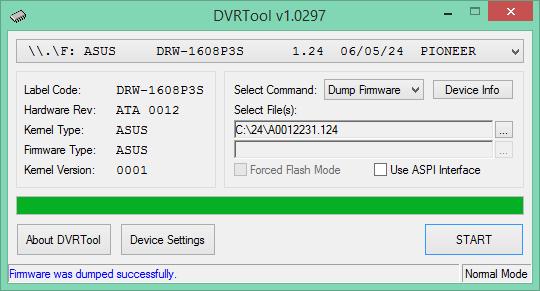 DVRTool v1.0 - firmware flashing utility for Pioneer DVR/BDR drives-2016-05-25_16-36-24.png