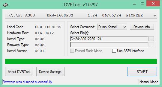 DVRTool v1.0 - firmware flashing utility for Pioneer DVR/BDR drives-2016-05-25_16-36-46.png