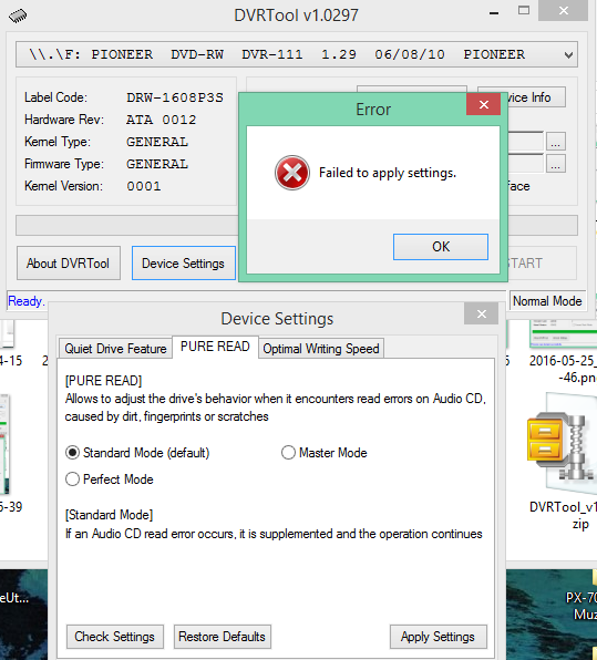 DVRTool v1.0 - firmware flashing utility for Pioneer DVR/BDR drives-2016-05-25_16-41-14.png