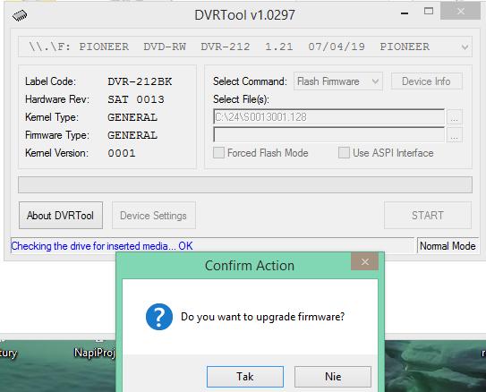 DVRTool v1.0 - firmware flashing utility for Pioneer DVR/BDR drives-2016-05-30_10-05-33.png