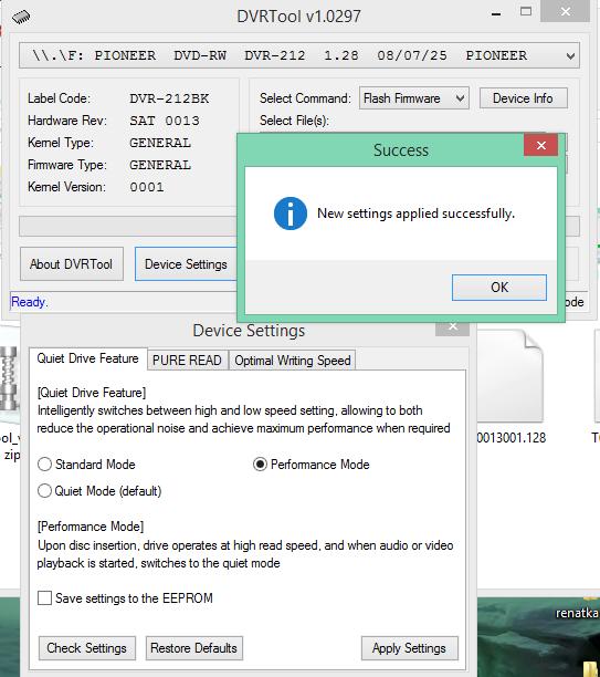 DVRTool v1.0 - firmware flashing utility for Pioneer DVR/BDR drives-2016-05-30_10-06-56.png