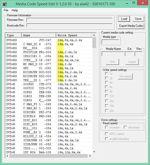 DVRTool v1.0 - firmware flashing utility for Pioneer DVR/BDR drives-2016-06-01_09-52-53.png