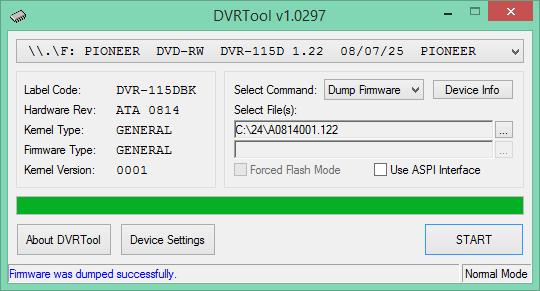DVRTool v1.0 - firmware flashing utility for Pioneer DVR/BDR drives-2016-06-01_16-02-59.png