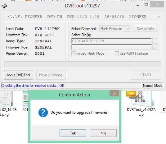 DVRTool v1.0 - firmware flashing utility for Pioneer DVR/BDR drives-2016-06-02_16-31-56.png