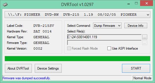 DVRTool v1.0 - firmware flashing utility for Pioneer DVR/BDR drives-2016-06-06_14-56-21.png