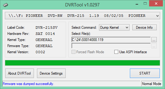 DVRTool v1.0 - firmware flashing utility for Pioneer DVR/BDR drives-2016-06-06_14-56-53.png