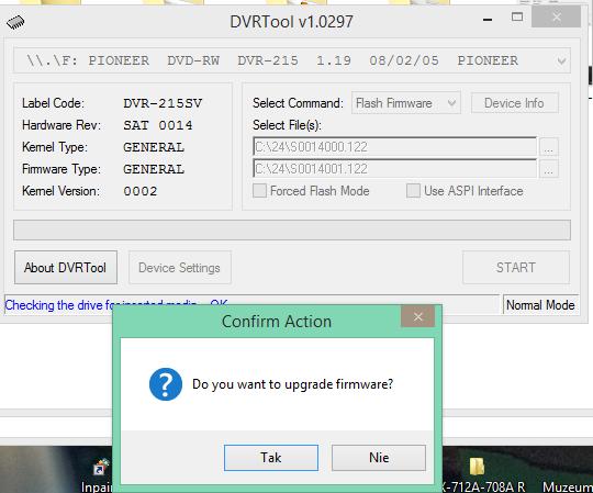 DVRTool v1.0 - firmware flashing utility for Pioneer DVR/BDR drives-2016-06-06_15-05-41.png