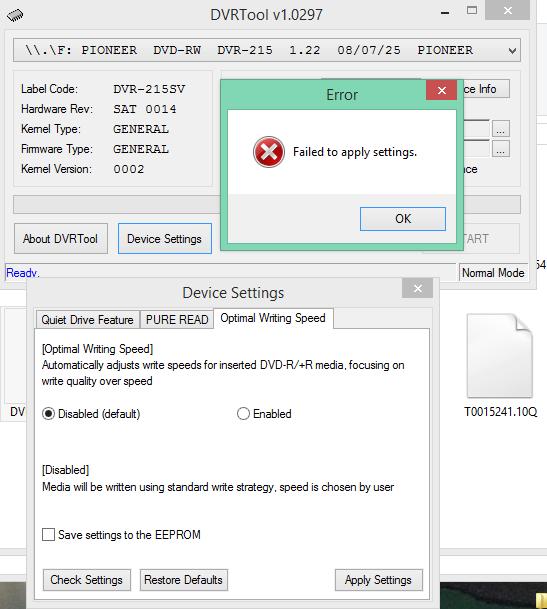 DVRTool v1.0 - firmware flashing utility for Pioneer DVR/BDR drives-2016-06-06_15-08-01.png