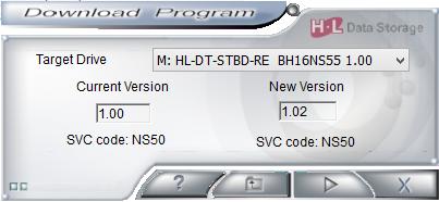Nazwa:  NS50_flasher.PNG,  obejrzany:  17738 razy,  rozmiar:  72.4 KB.