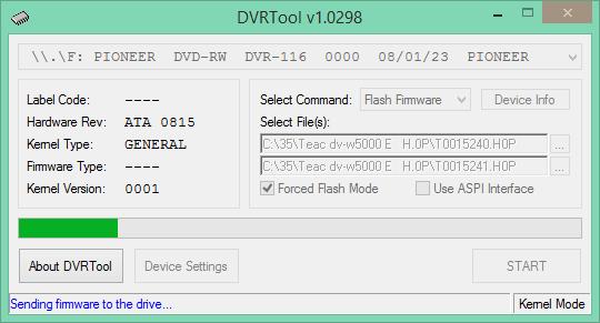 DVRTool v1.0 - firmware flashing utility for Pioneer DVR/BDR drives-2017-03-27_07-12-42.png