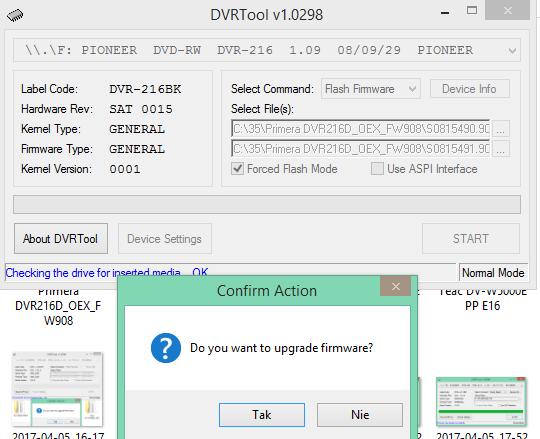 DVRTool v1.0 - firmware flashing utility for Pioneer DVR/BDR drives-2017-04-05_18-01-35.png