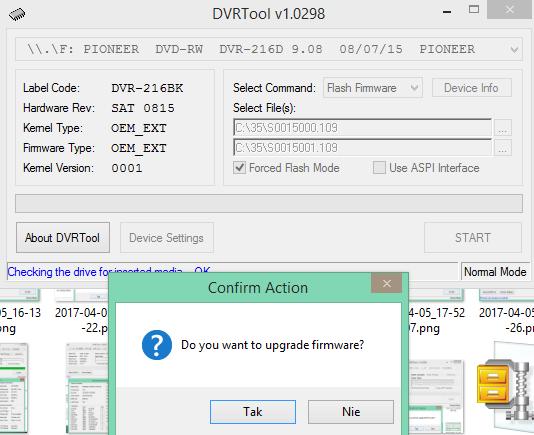DVRTool v1.0 - firmware flashing utility for Pioneer DVR/BDR drives-2017-04-05_18-03-36.png