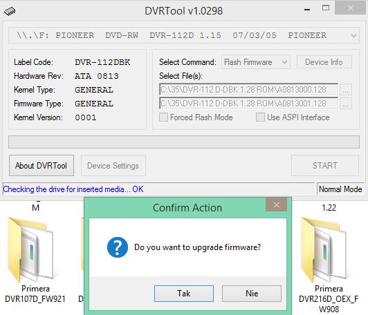DVRTool v1.0 - firmware flashing utility for Pioneer DVR/BDR drives-2017-04-06_10-26-42.png