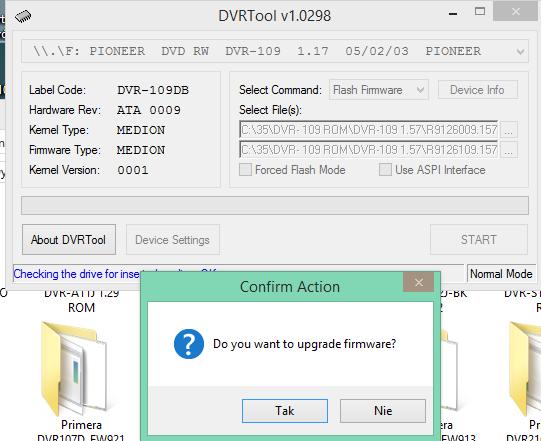 DVRTool v1.0 - firmware flashing utility for Pioneer DVR/BDR drives-2017-04-20_07-05-55.png