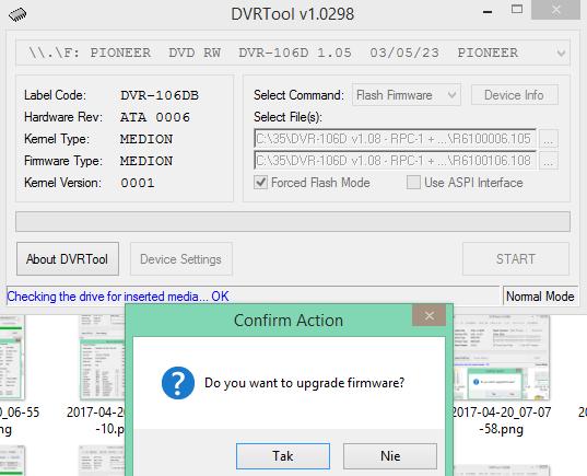 DVRTool v1.0 - firmware flashing utility for Pioneer DVR/BDR drives-2017-04-20_10-03-26.png