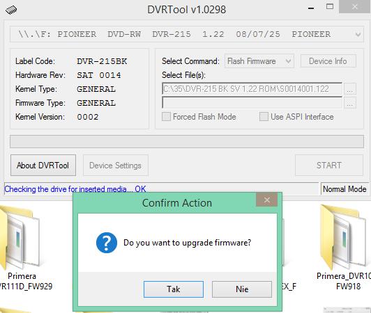 DVRTool v1.0 - firmware flashing utility for Pioneer DVR/BDR drives-2017-04-20_06-54-08.png