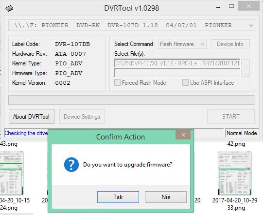 DVRTool v1.0 - firmware flashing utility for Pioneer DVR/BDR drives-2017-04-20_10-34-39.png