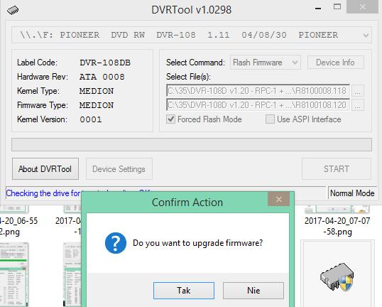 DVRTool v1.0 - firmware flashing utility for Pioneer DVR/BDR drives-2017-04-20_08-46-05.png