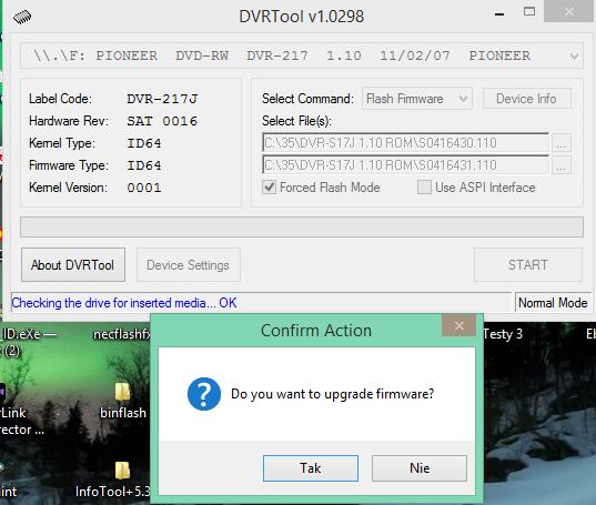 DVRTool v1.0 - firmware flashing utility for Pioneer DVR/BDR drives-2017-04-27_10-45-30.png